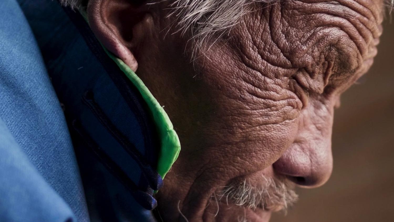 Bayandalai Señor de la Taiga, cortometraje documental coproducido con Gariza Films
